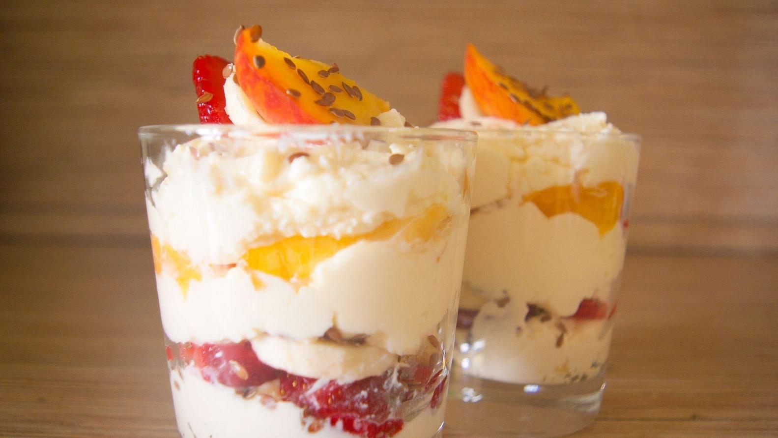 Десерты Для Низкокалорийной Диеты. 4 низкокалорийных пп десерта: вкусно, просто, дешево, полезно!