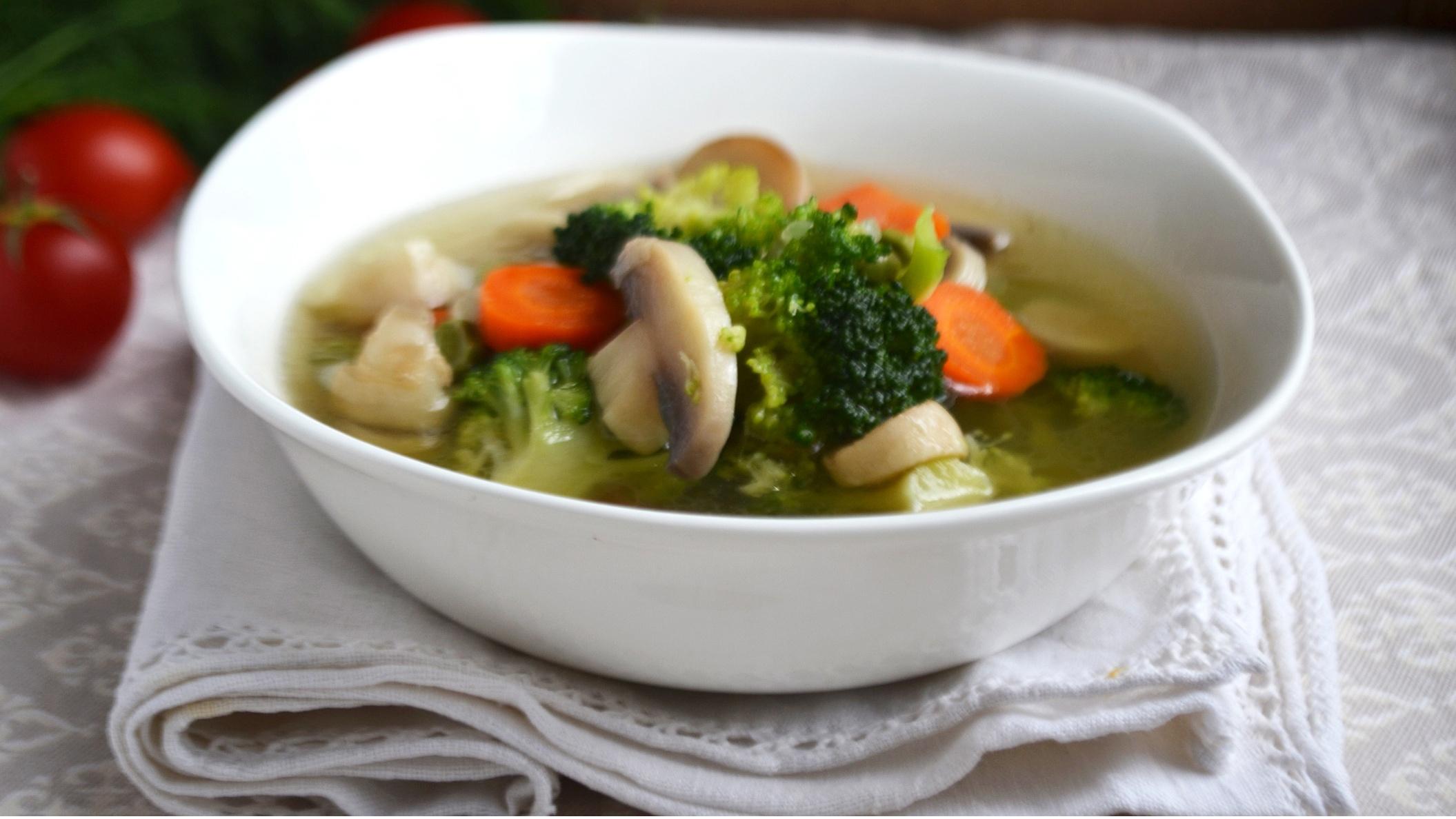 Мясные Супы При Диете 5. 5 стол (диета) – рецепты блюд